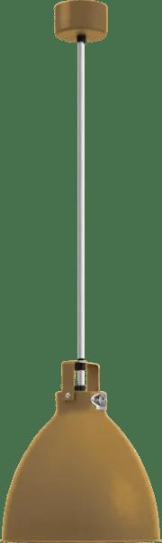 Jielde-Augustin-A240-Hanglamp-Goud-RAL-1036