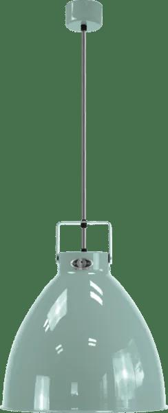 Jielde-Augustin-A360-Hanglamp-Vespa-Groen