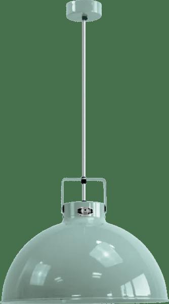 Jielde-Dante-D450-Hanglamp-Vespa-Groen