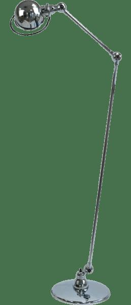 Jielde-Loft-D1240-vloerlamp-chroom