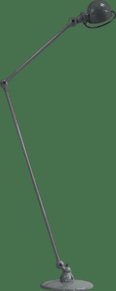 Jielde-Loft-D1260-vloerlamp-Grijs-RAL-7026