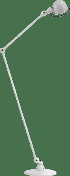 Jielde-Loft-D1260-vloerlamp-Zilver-Grijs-RAL-9006