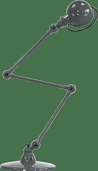Jielde-Loft-D9403-vloerlamp-Grijs-RAL-7026