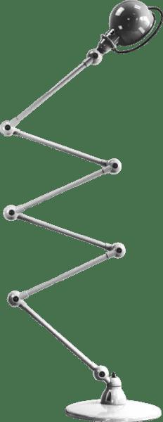 Jielde-Loft-D9406-vloerlamp-chroom