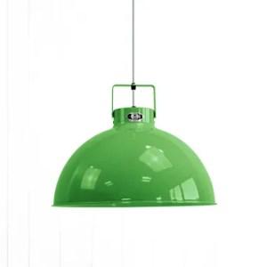 Jielde-dante-D450-hanglamp-BINK-01