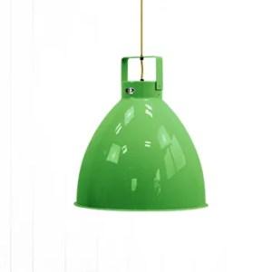 jielde-augustin-A540-groen-BINK-lampen-01