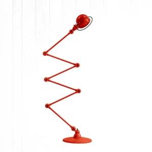 jielde-loft-D9406-vloerlamp-staande-lamp-BINK-01