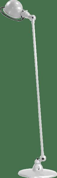 Jielde-Loft-D1200-vloerlamp-Zilver-Grijs-RAL-9006