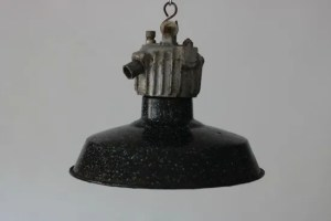 Sammode hanglamp 2