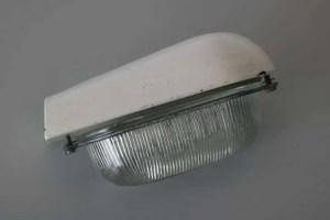 franse wandlamp bunkerlamp