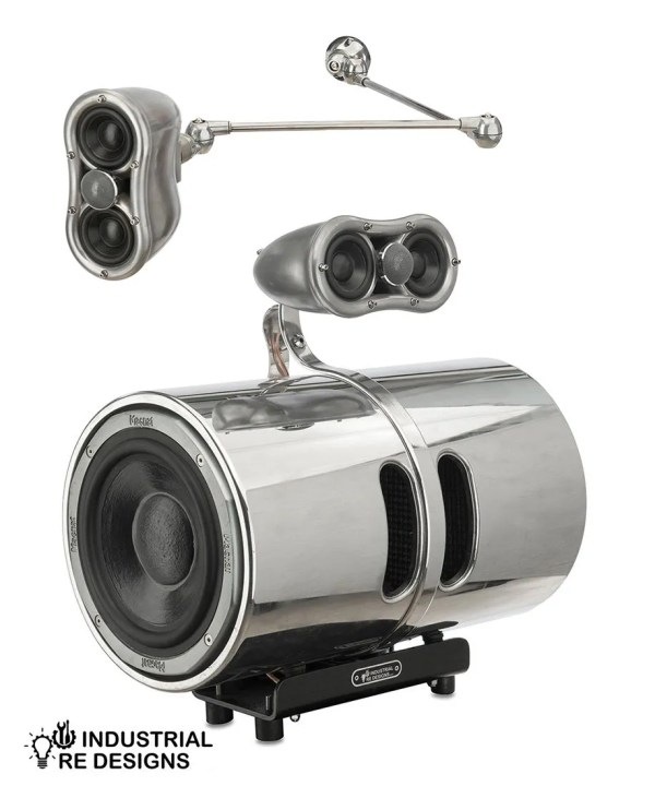 Industrieel-modulair-luidspreker-systeem-1