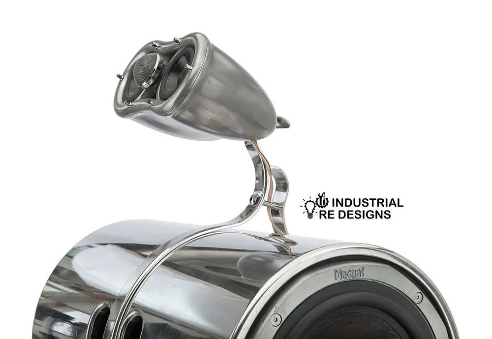 Industrieel-modulair-luidspreker-systeem-13