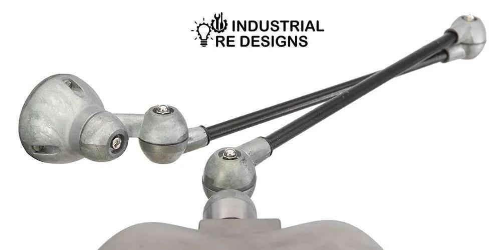 Industrieel-modulair-luidspreker-systeem-14