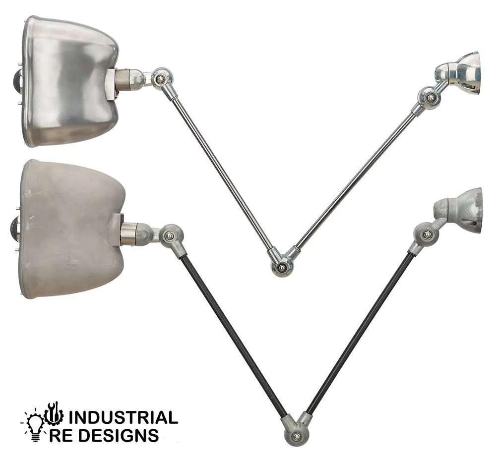 Industrieel-modulair-luidspreker-systeem-15