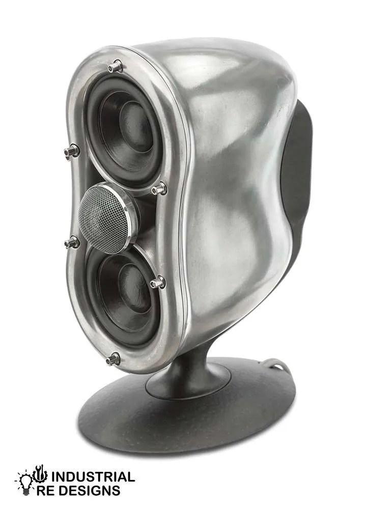 Industrieel-modulair-luidspreker-systeem-2