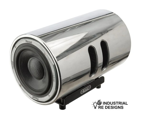Industrieel-modulair-luidspreker-systeem-6