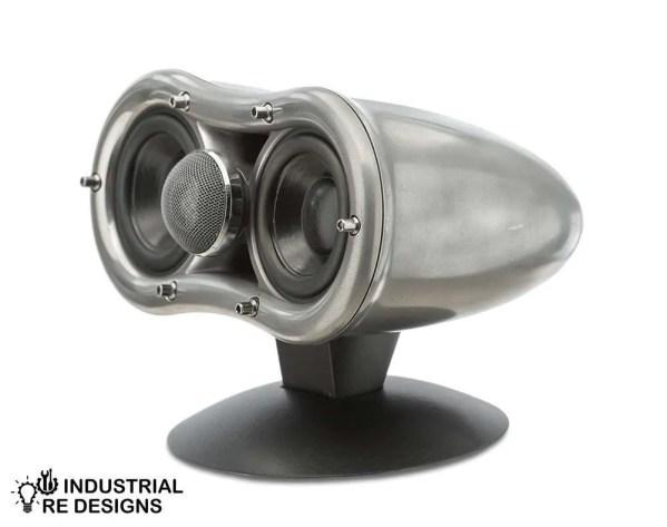 Industrieel-modulair-luidspreker-systeem-9