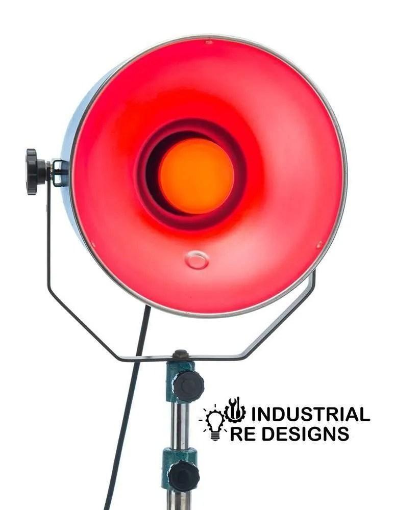 Staande-courtney-flitskop-spot-lamp-BINK-detail 2
