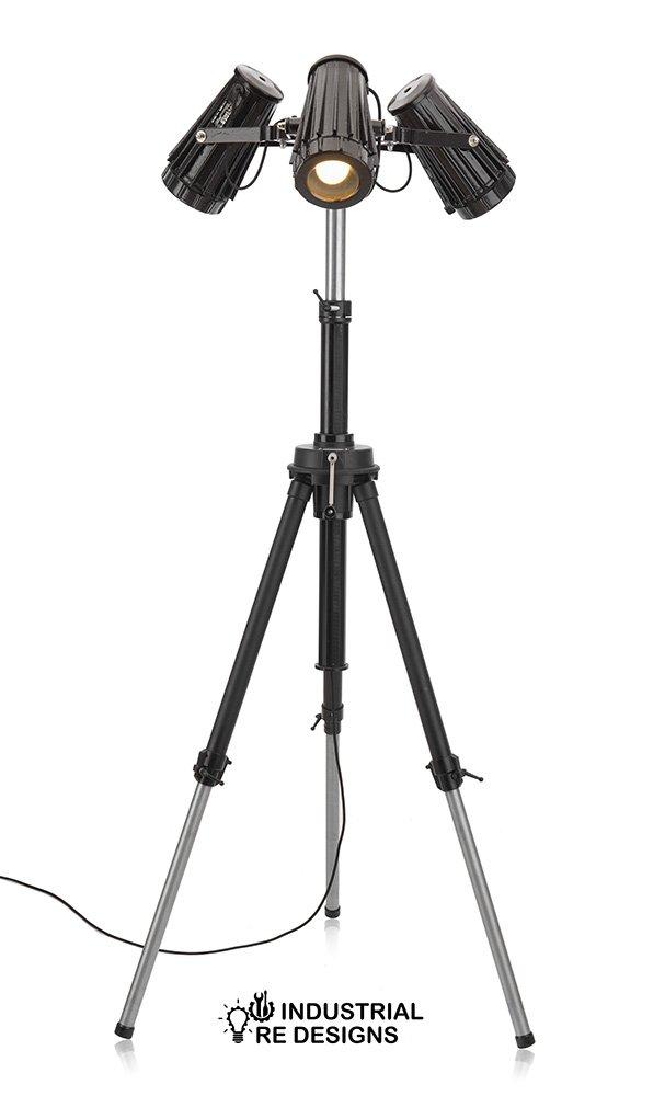 Staande-driepoot-lamp-BINK-redesign-5