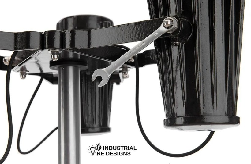 Staande-driepoot-lamp-BINK-redesign-6
