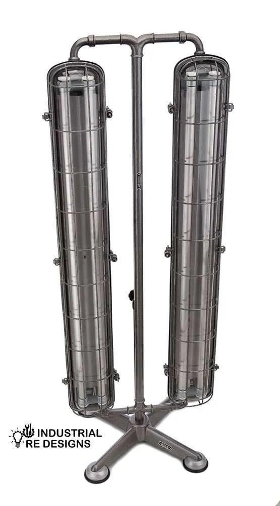 dubbele fabriekslampen BINK redesign 1
