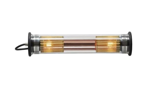 In the tube 100-500 koper goud