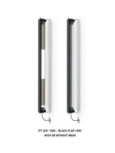dcw-editions-in-the-tube-3600-BINKlampen muurlampen