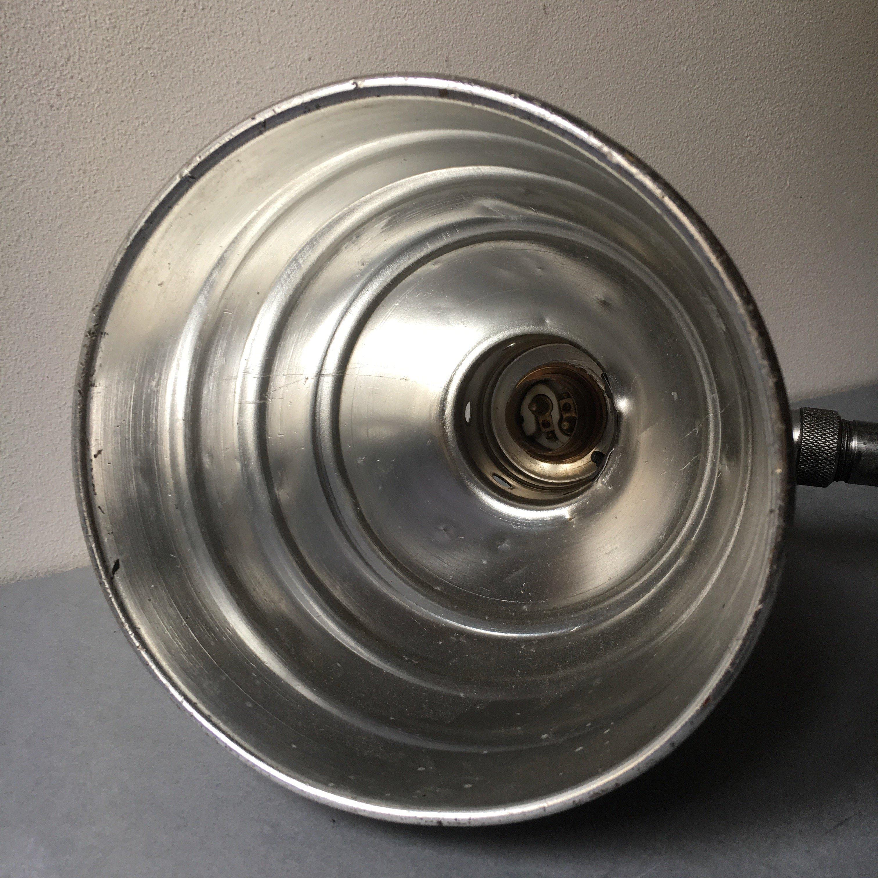 Solere contragewicht lamp 8