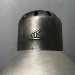 SIS lamp 7