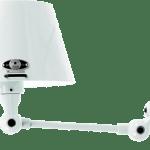 Jielde Aicler AID701CS BINK lampen BLC