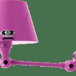 Jielde Aicler AID701CS BINK lampen Fuschia Violet Ral 4008