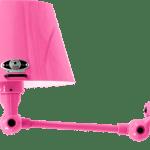 Jielde Aicler AID701CS BINK lampen Ros Ral 4003