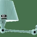 Jielde Aicler AID701CS BINK lampen Vert Vespa VEV