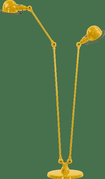 Jielde Signal SI8380 BINK lampen Moutarde Ral 1003