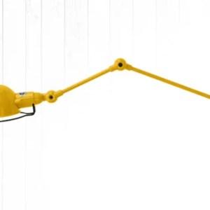 jielde-signal-SI371-BINK-lampen-wandlamp