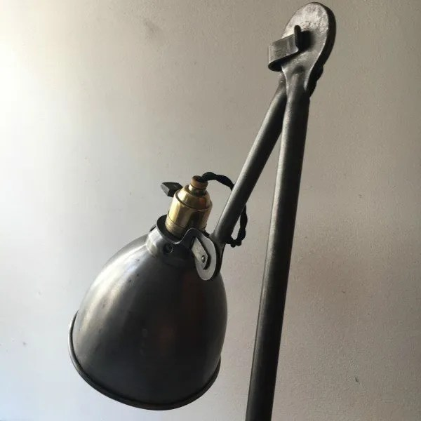 GRAS-LAMPE-GRAS-RAVEL-MODEL-202-LAMP-INDUSTRIEEL-CLAMART-BINK-02