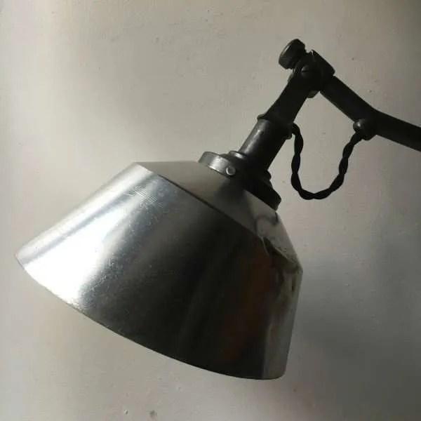 LAMP-MIDGARD-GRAS-RAVEL.02