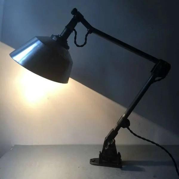 LAMP-MIDGARD-GRAS-RAVEL.03