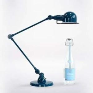 Bureaulamp-jielde-signal-SI333