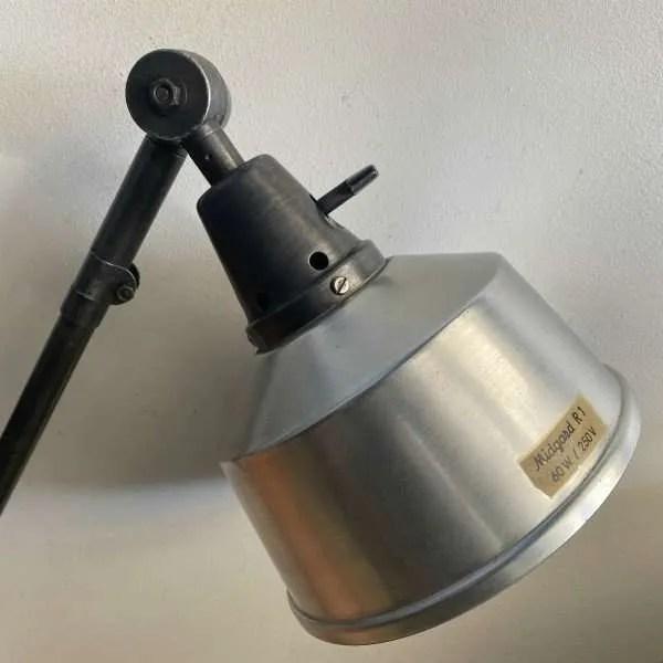 bauhaus-lamp-accordeon-schaarlamp-midgard-bureau-lamp-BINK-09