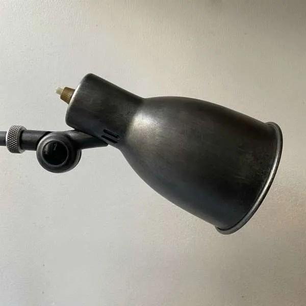industrieel-wandlamp-derungs-zwitsers-vintage-BINK-lampen-02