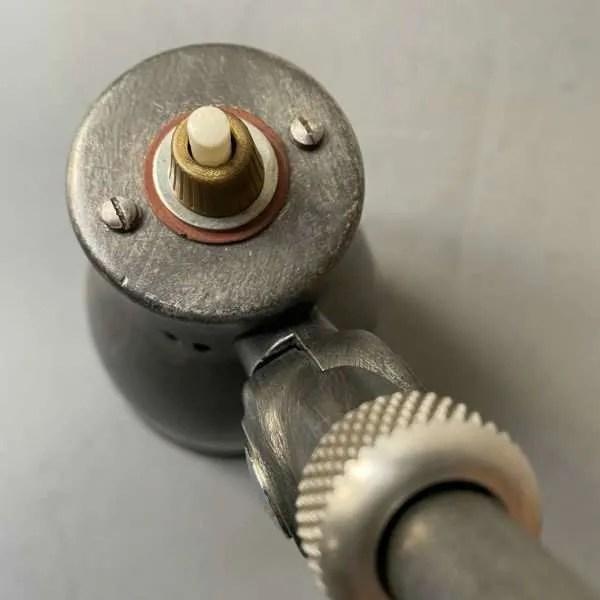 industrieel-wandlamp-derungs-zwitsers-vintage-BINK-lampen-10