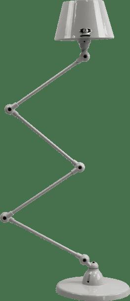jielde-Aicler-AID433-vloerlamp-muis-grijs-RAL7005