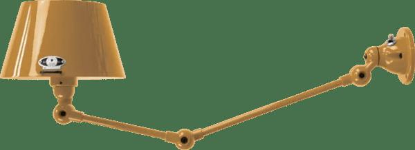 jielde-Aicler-AID731-wandlamp-goud-RAL1036