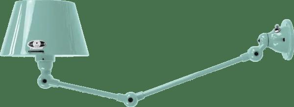jielde-Aicler-AID731-wandlamp-vespa-groen-VEV