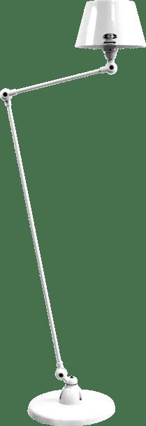 jielde-Aicler-AID833-vloerlamp-chroom