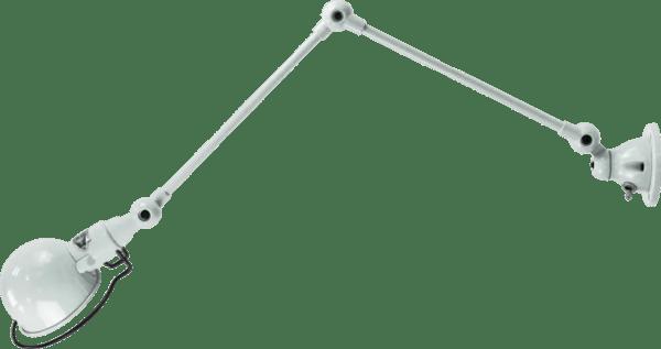 jielde-signal-SI331-wandlamp-wit-blanc