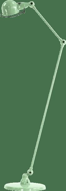 jielde-signal-SI833-vloerlamp-water-groen-RAL6019