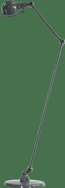 jielde-signal-SI833-vloerlamp-graniet-grijs-RAL7026