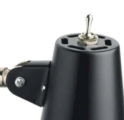 Jaren-30-schaarlamp-design-harmonica-BINK-lamp-08